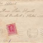 carta-del-anyo-1925