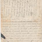 carta-desde-ibiza-4