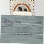 postal-n-26-interior
