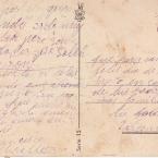 postal-n-40-reverso