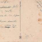 postal-n-41-reverso