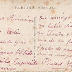 postal-n-56-reverso