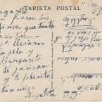 postal-n-57-reverso