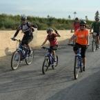 XI Volta a Matola en Bici - 2017