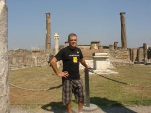 pompeya1
