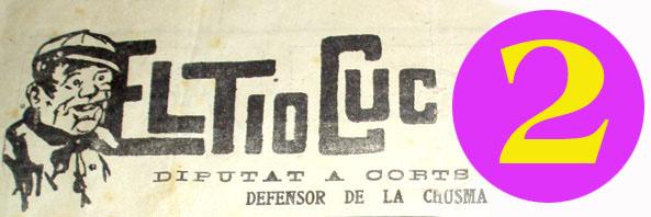 tio_cuc2