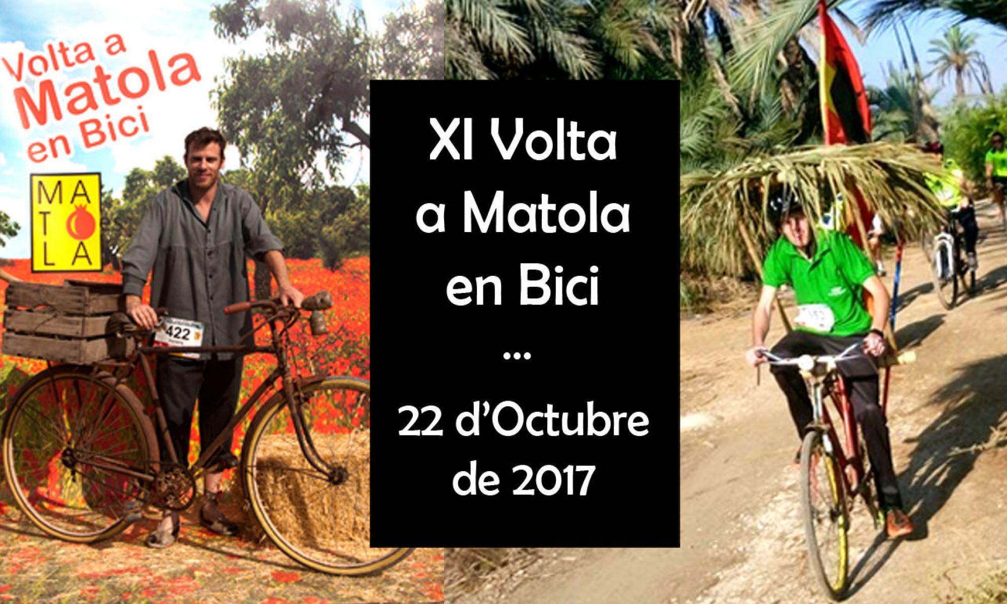 www.matola.es