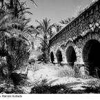 PUENTE ANTIGUO