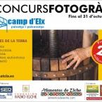 2011-cartell-anunciador