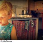 2012-Pablo-Pertusa-Cada-un-a-la-seua.-jpg