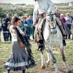 2013-Bailando-con-caballos.-Vicente-Gonzalez
