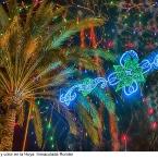 2013-Explosion-de-luz-y-color-en-la-Hoya.-Inmaculada-Roman