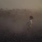El niño de la niebla. Natalia Hernández