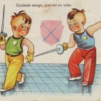 postal-1943