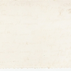 postal-n-39-reverso