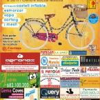 cartell-volta-20131