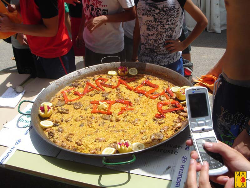 paellas (9) copia