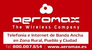 logo_aeromax