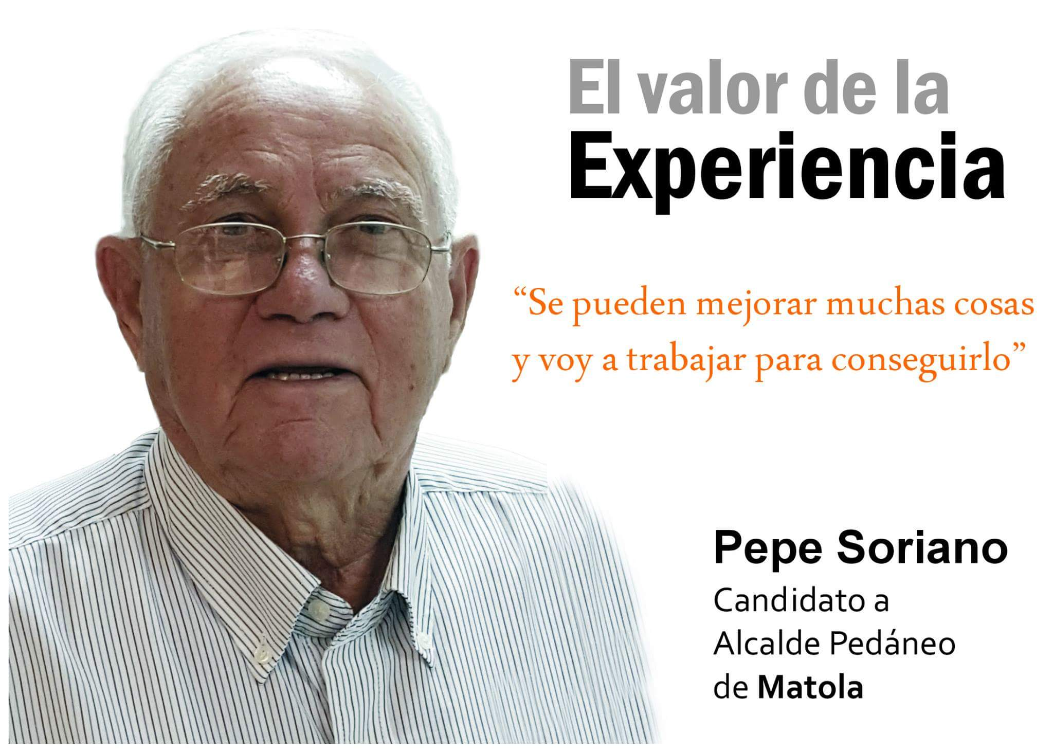 PEPE_SORIANO